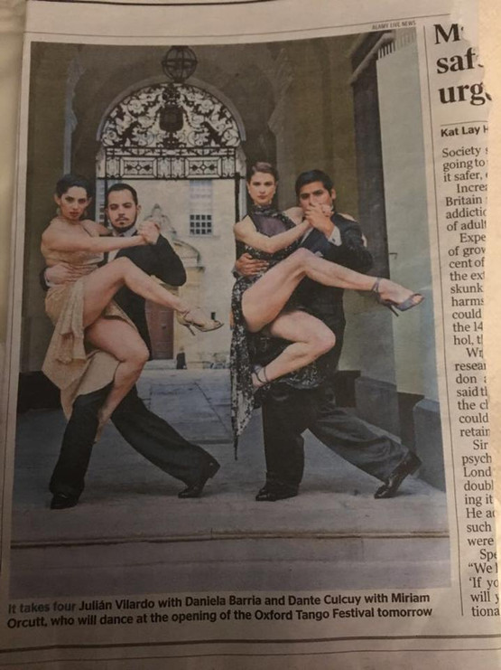 The Times, UK
