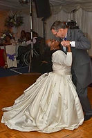 wedding dances 3.jpg