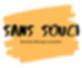 Sans Souci Milonga Logo.png