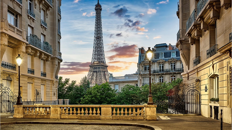PARIS IMAGE.jpeg