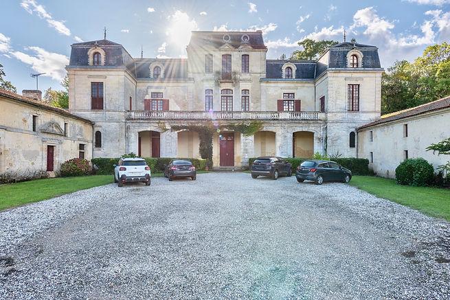 Chateau St Médard d'Eyrans (1).jpeg