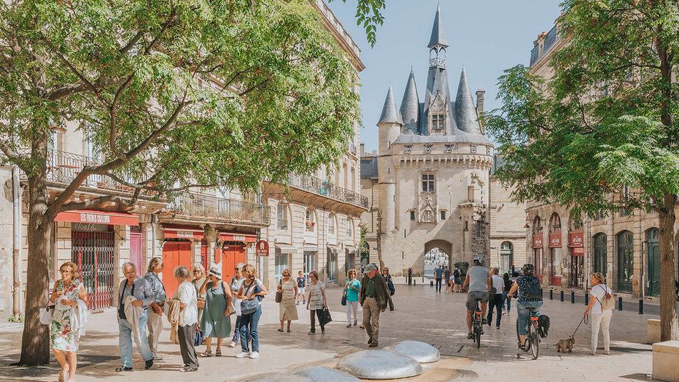 Bordeaux image.jpeg