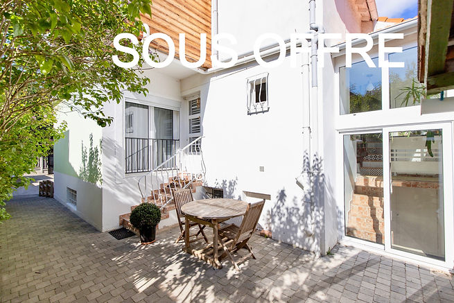 MaisonColombesHollyhome-SixteLabouche-30