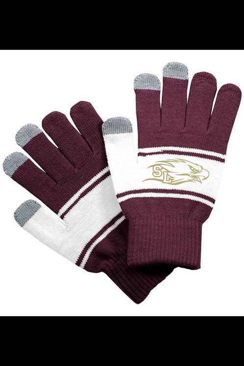 Silver Lake Gloves