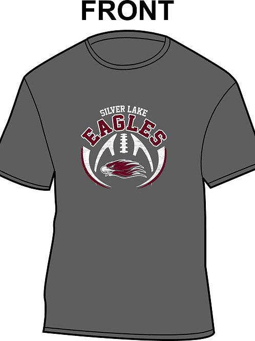 General Silver Lake Football