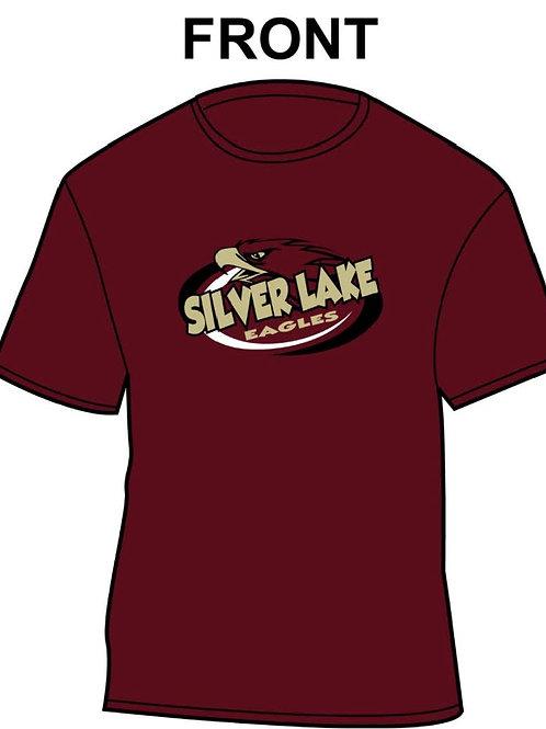General Apparel-Silver Lake Eagles