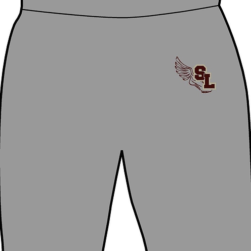 Track Sweats - JH or HS