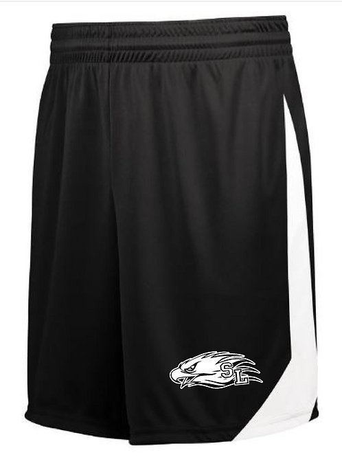 Silver Lake Shorts