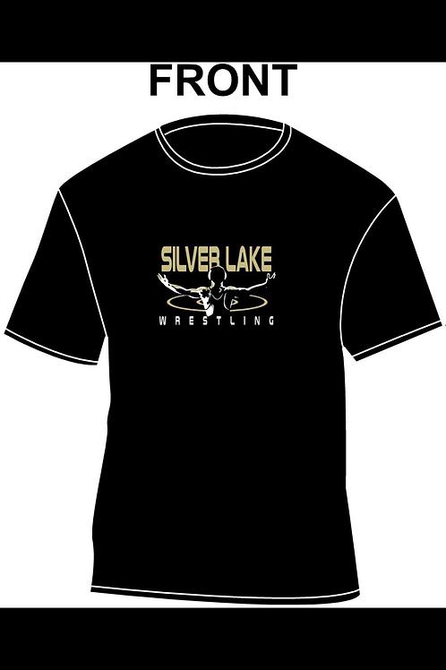 Silver Lake High School Wrestling