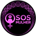 botão_sos_mulher_pandora.png