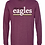 Thumbnail: Bella Silver Lake eagles