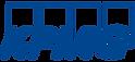 KPMG_logo_image.png