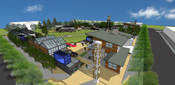 1B OVERVIEW ENTRY-SOUTHSTATION - ECO