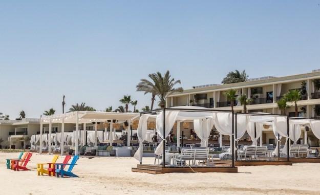 historic-Al-Alamein-Hotel.jpg