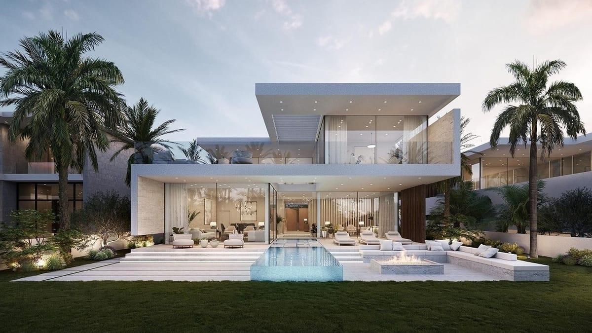marassi villas.jpg