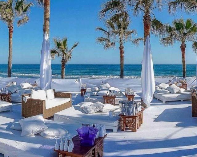 marassi beach club.jpg