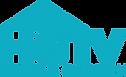 HGTV_logo.png