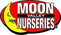 MOON VALLEY LOGO.png