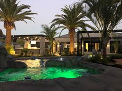 PEPPERWOOD-ORANGE,CA