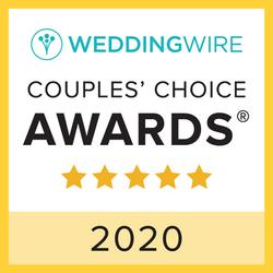 Julie Furr Couples Choice 2020.png