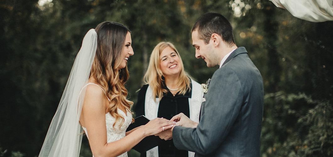 NC wedding photography Greenleaf-443.jpe
