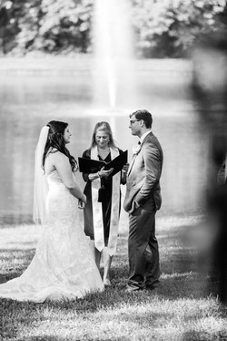 L'abri-at-linwood-wedding-511.jpg
