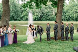 L'abri-at-linwood-wedding-561.jpg