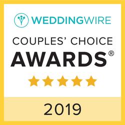 Julie Furr Couples Choice 2019.png