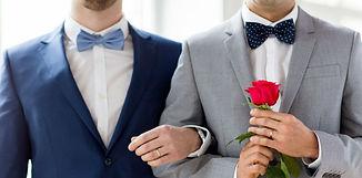 Guatemala-Gay-Marriage.jpg