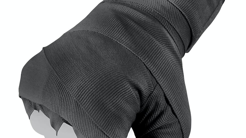 Pro Hand Wraps Grey