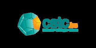 cstc logo.png