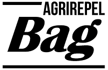 Agrirepel Bag.png