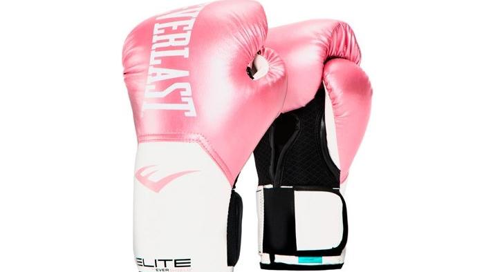 Women's Elite ProStyle Training Gloves