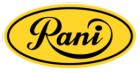 Rani logo