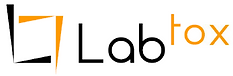 labtox logo_edited.png
