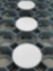 XTRn moisture barrier
