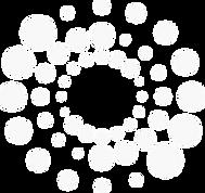 Protexia Logo