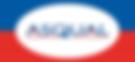 logo asqual.png