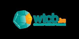 cstc logo nl.png