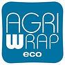 AgriWrap eco logo