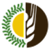 Agrirepel logo