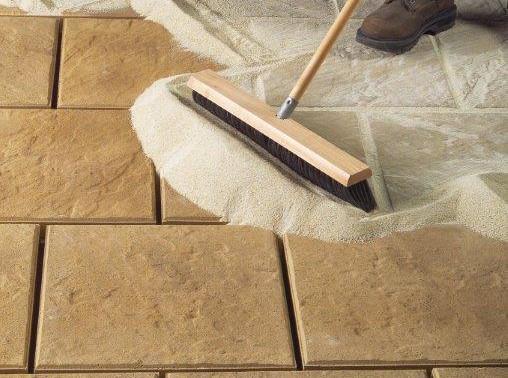 Co to jest piasek polimerowy?