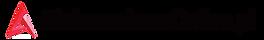 logo aleksandrowonline