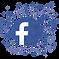 Facebook SEM on Media