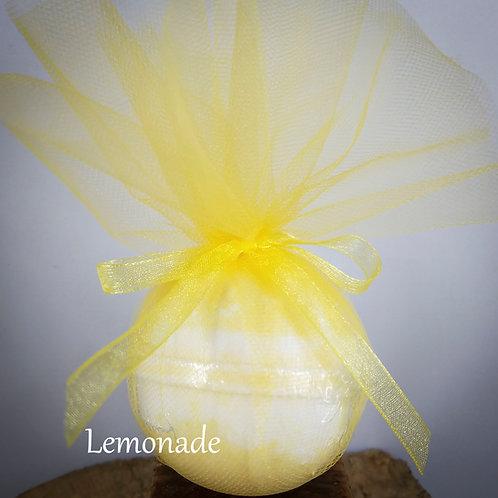 Aliyah's Lemonade