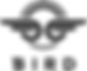 1200px-Bird_(company)_logo.svg.png