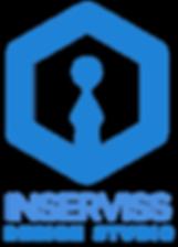 INSERVISS_DESIGN_studio_logo_WEB.png