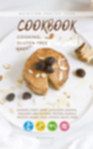 Cookbook_Cover.jpg