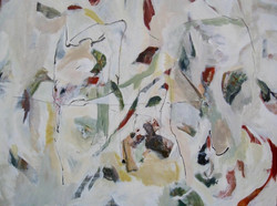 Anne Lewenhaupt