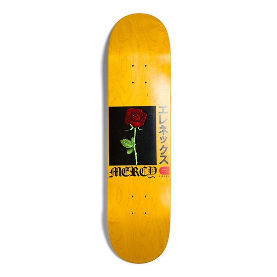 Elenex mercy rose deck
